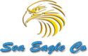 Sea Eagle LTD