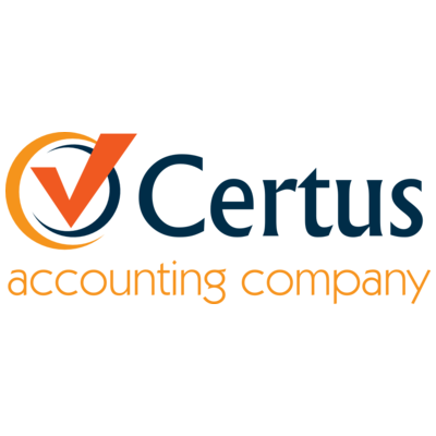 ACCOUNTING OFFICE CERTUS