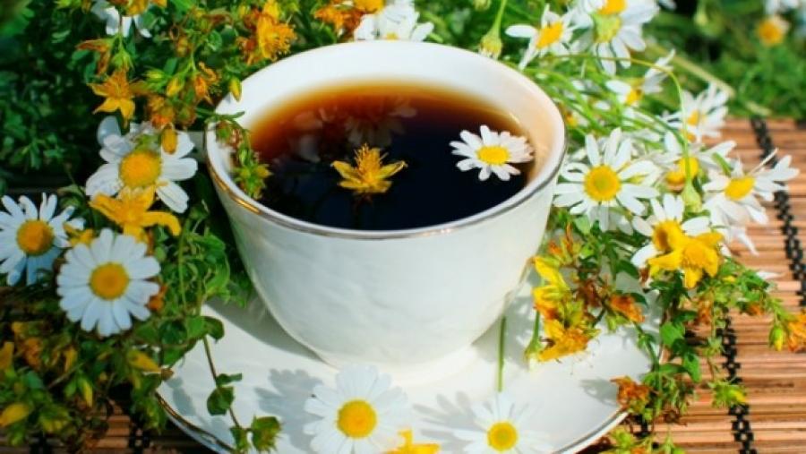 Лекарства на билкова основа за псориазис